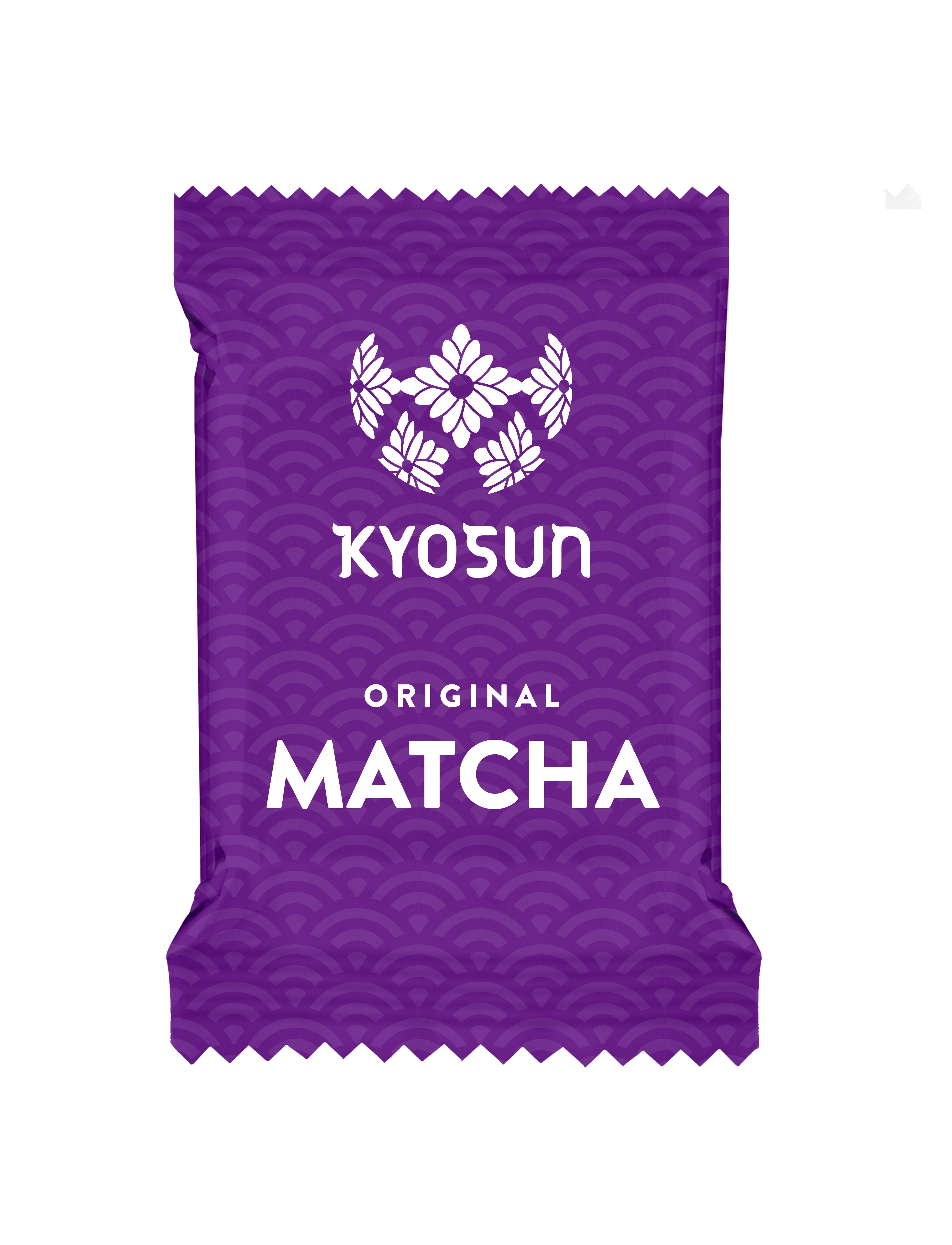 kyosun-2g_sacek_vizualizace