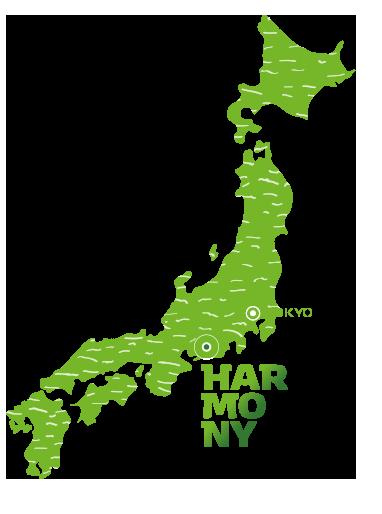 mapa-harmony2