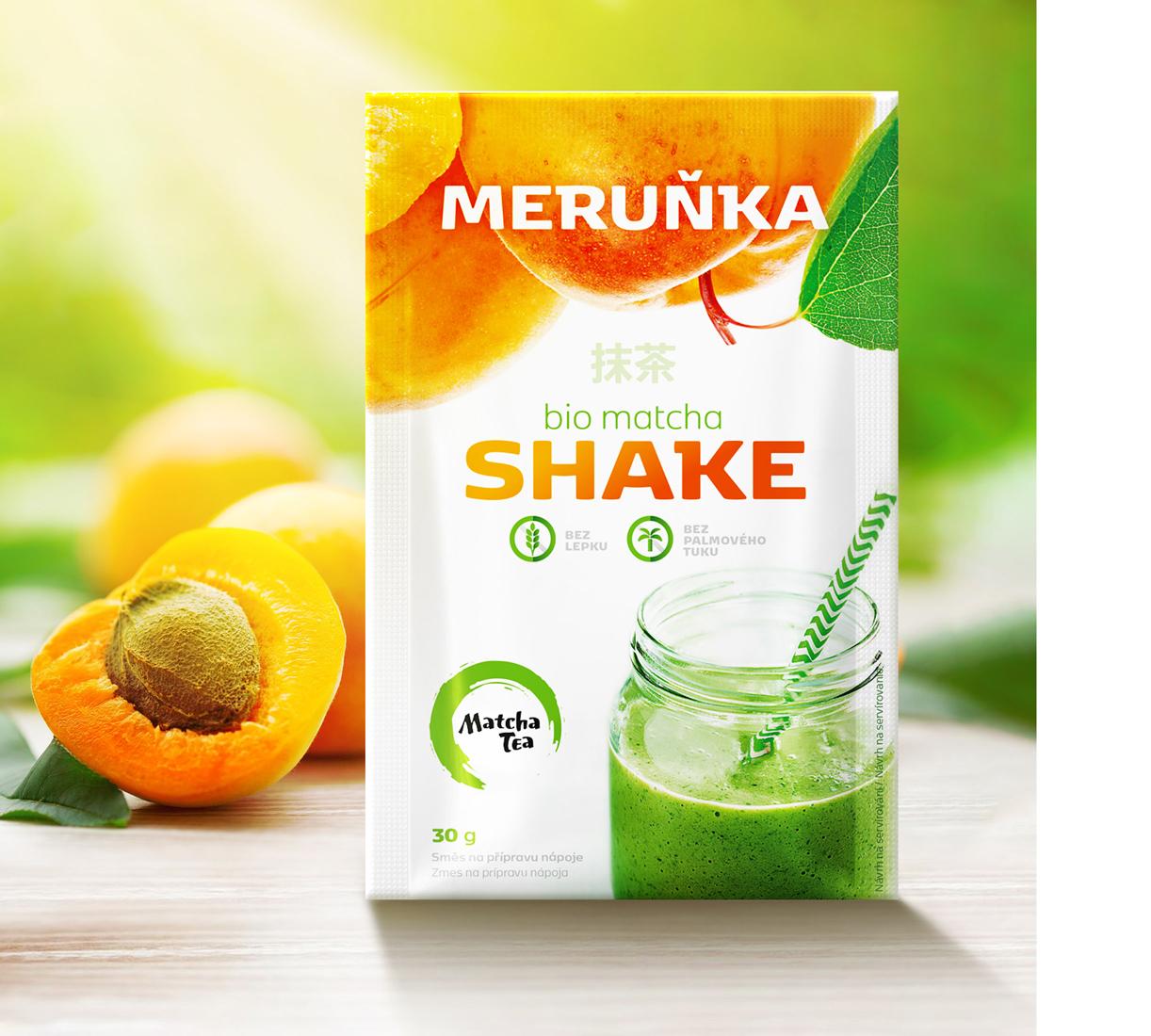 merunkovy-shake-novy-design2